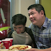 Latest Kwentong Jollibee video honors Pinoy dads