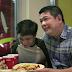Latest Kwentong Jollibee video honors Pinoy dads