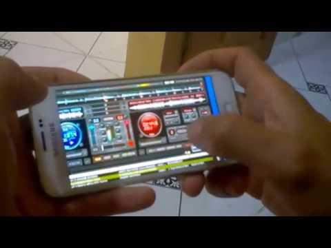 VirtualDJ Remote 8 0 0 Apk free | Zone Cracked - Virtual DJ