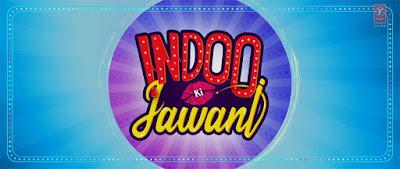 indoo ki jawani full movie download