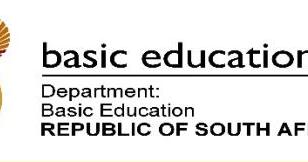 Grade 12 Final Examinations Timetable 2020