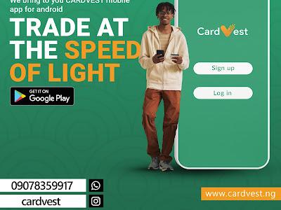 6 BEST PLATFORMS TO TRADE GIFT CARDS IN NIGERIA