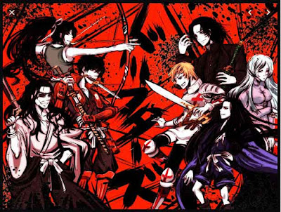 good anime to watch, dubbed anime net, myanimelist, mal, anime online free, free anime streaming, animeshow tv, watch anime online, anime shows, anime tv, watch anime dub, watch anime online free, anime site, watch anime, free anime, anime websites, free anime websites, anilist, anime streaming sites, anime streaming, anime list, watch anime free, anime to watch, crunchyroll, anime, crunchy roll, anime english dub, cute anime, dubbed anime, watchcartoononline