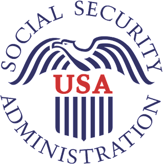 THE 2021 SOCIAL SECURITY INCREASES