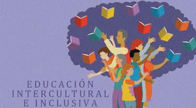 Curso de Multiculturalidad Enseñanza UGT Ceuta 2019-2020, Enseñanza UGT Ceuta, Blog de Enseñanza UGT Ceuta