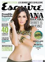 http://lordwinrar.blogspot.mx/2015/02/ana-de-la-reguera-esquire-mexico-2012_18.html