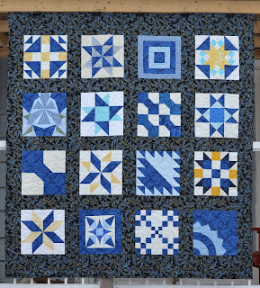 https://www.etsy.com/ca/listing/776385275/traditional-blue-sampler-quilt-twin-bed