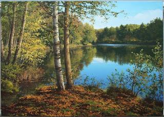 paisajes-naturales-cuadros