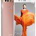 Huawei P9 Phone Price, Specs