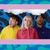 """Paramore finalmente está de volta (!) e como você nunca viu em """"Hard Times"""""""