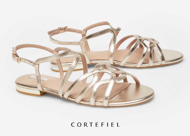 sandalia-plana-tiras-cortefiel
