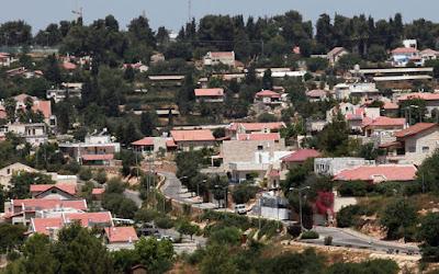Ministério da Saúde estuda fechamento de cidade infectada por vírus perto de Jerusalém