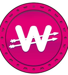 Wowapp 2020 Review Legit or Scam?