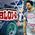 Horn Blow Lyrics | Hardy Sandhu | Hardy Sandhu