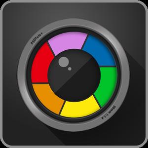 Download Camera Zoom FX Premium
