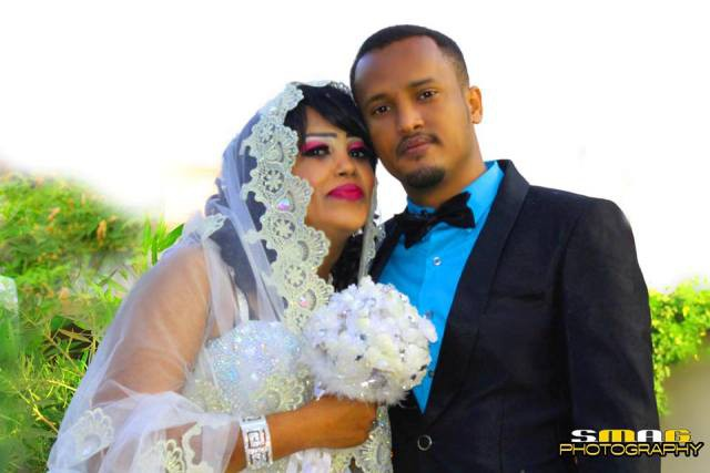 June 2016 - Hablaha Media Network