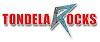 Tondela ROCKS 5 realiza-se em abril