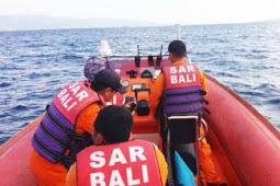 14 Arti Mimpi Jatuh dari Kapal Menurut Islam dan Primbon Jawa