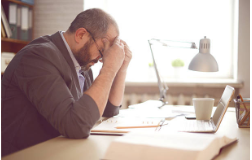 Is It Possible to Declare Bankruptcy Free Of Cost