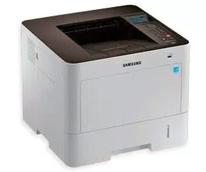 Samsung SL-M4030ND Driver Download