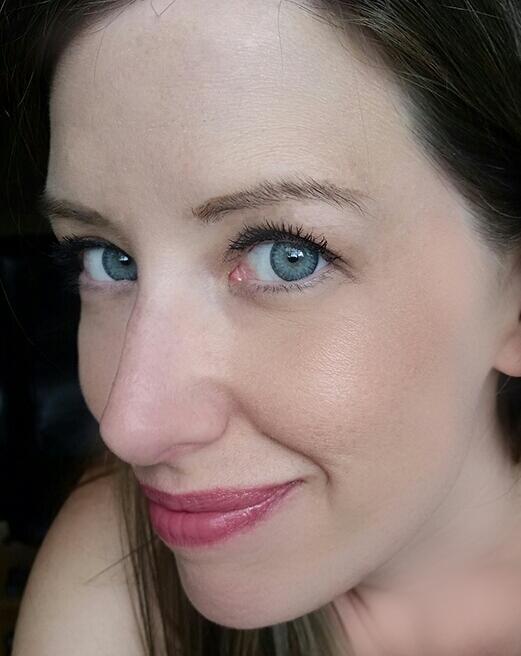 Laura Geller Reviews Makeup