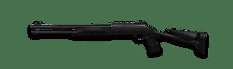 5. M1014