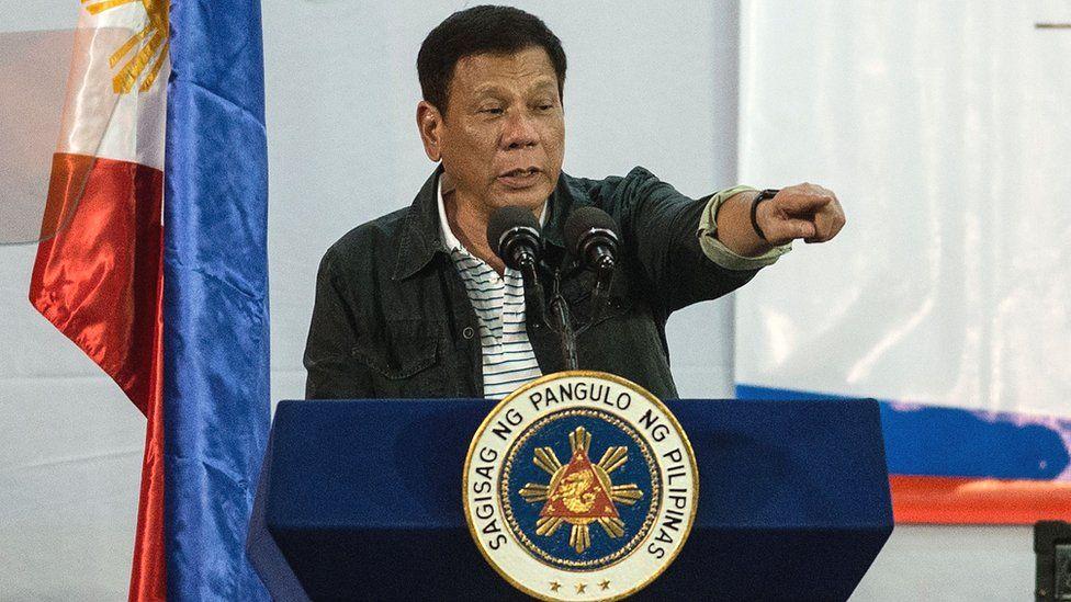 Pemerintah Indonesia Harus Tiru Filipina yang Melarang Keras Perdagangan Vaksin Covid-19