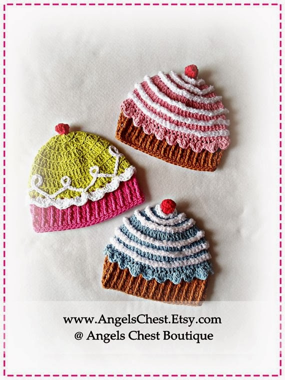 https://www.etsy.com/listing/99413092/crochet-cup-cake-hat-pdf-pattern-sizes?ref=favs_view_5