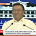 """MUST WATCH : SPOX ROQUE NADULAS, """"THAT HE WAS TERMINATED, OOOPS!"""""""