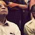 Pakatan Harapan Bergabung Dengan Mahathir Pun Masih Kalah - PAS