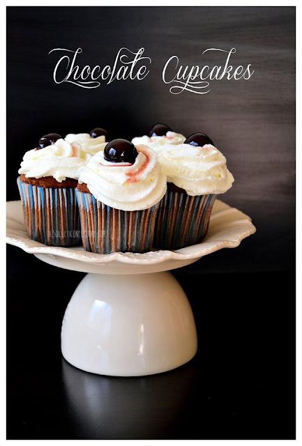 cupcake-doppio-cioccolato-e-ricotta