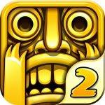Temple Run 2 Mod Apk v1.27 Full Version