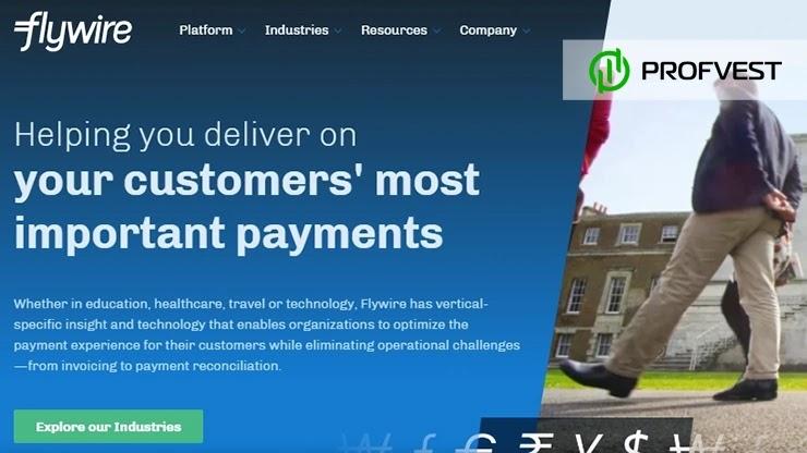 Flywire Corporation IPO перспективы и возможность заработка