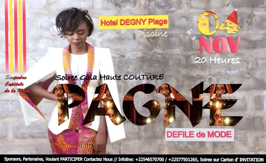 san-pedro-couture-pagne