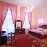 Катерина готель відпочинок в Одесі