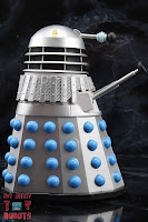 History of The Daleks #3 16