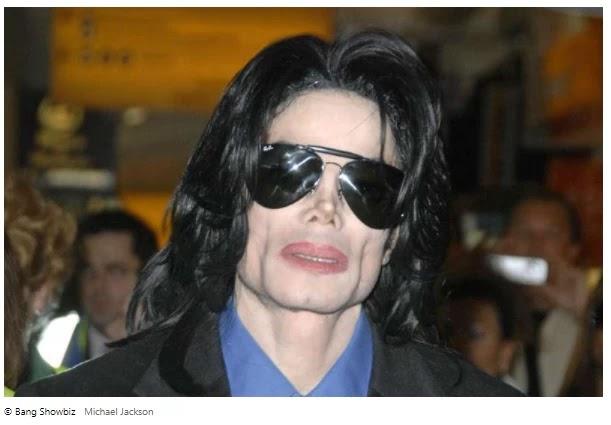 James Safechuck has dropped the case of Michael Jackson