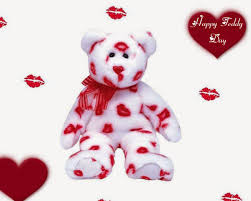 Teddy Day Pictures free for Boyfriend