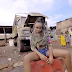 VIDEO & AUDIO | Rosa Ree Feat. Gigi Lamayne, Spice Diana and Ghetto Kids - Alamba Chini | Download/Watch