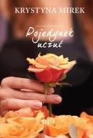 https://www.wydawnictwofilia.pl/Ksiazka/274