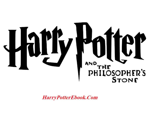 Spanish edition of harry potter and the philosopher's stone book.