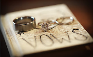 Caregiving: A Promise We All Make When We Take Our Vows 3