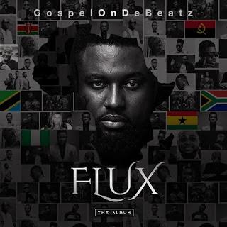 AUDIO < GospelOnDeBeatz _ Go Down ft Timaya, Iyanya Mp3 | Download