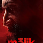 Malik webseries  & More