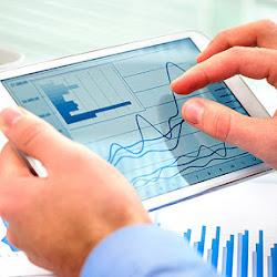 Первый отчет (30.07.15) по инвестициям на индивидуальном инвестиционном счете