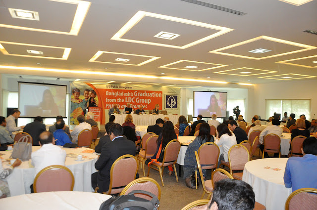 Ketahui Jasa Event Organizer & In House Training Banjarmasin, Kalimantan Selatan