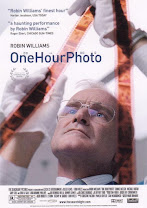 Retratos de una obsesión (One Hour Photo)<br><span class='font12 dBlock'><i>(One Hour Photo)</i></span>