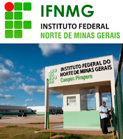 Apostila Concurso Instituto Federal do Norte de Minas Gerais 2016