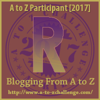 Reminiscences of the King of Fruits - Mango #AtoZChallenge