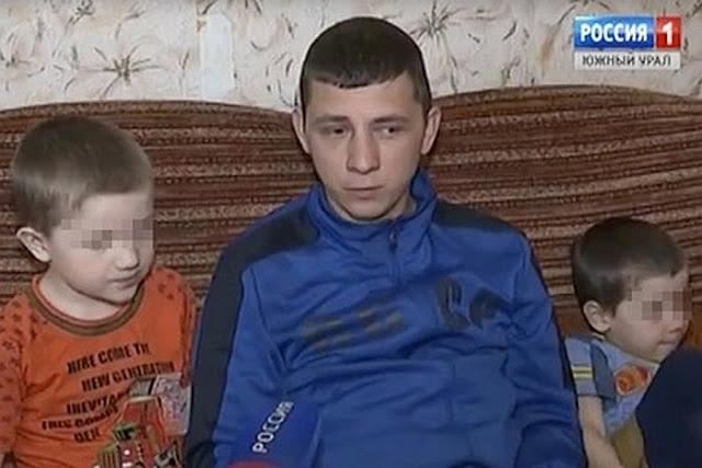 Российский суд обязал детей-сирот оплатить кредиты умершей матери